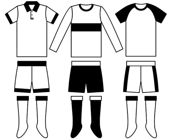 vector-uniform-web