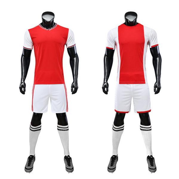 2019 2020 big size soccer jerseys and tall american football wear 3
