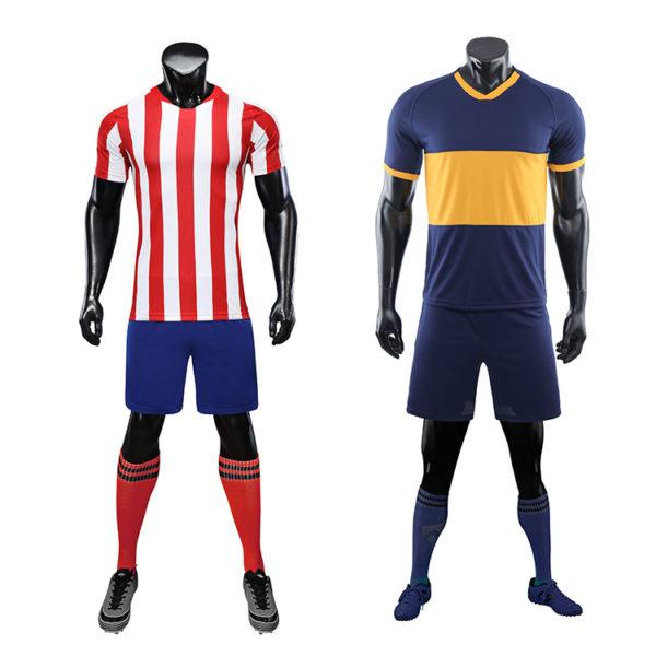 2019 2020 collar football club soccer jersey jerseys 1