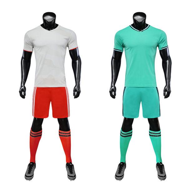 2019 2020 custom diy soccer jersey design american football jerseys 1