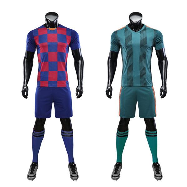 2019 2020 football club shirts logos jersey thailand quality 2