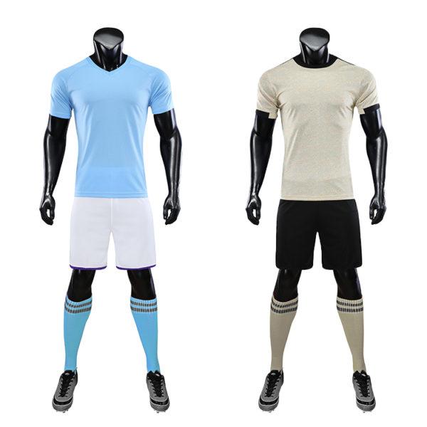 2019 2020 football uniform trikot training 3 1