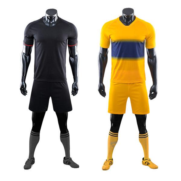 2019 2020 make shirt soccer jersey maillot football france 2